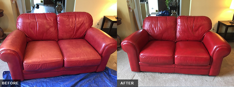 Leather upholstered seat Fatigue Repair and Restoration Oakland County, MI - Leather upholstered seat Fatigue Repair and Restoration Macomb County, MI - Leather upholstered seat Fatigue Repair and Restoration Wayne County, MI
