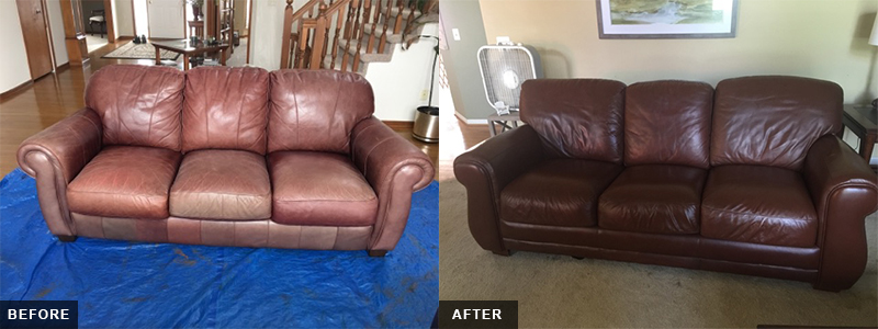 Leather upholstered seating Fatigue Repair and Restoration Oakland County, MI - Leather upholstered seating Fatigue Repair and Restoration Macomb County, MI - Leather upholstered seating Fatigue Repair and Restoration Wayne County, MI