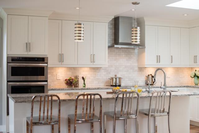 Bayfield Kitchen in White.jpg