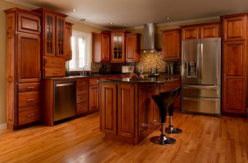 kitchen-1a.jpg