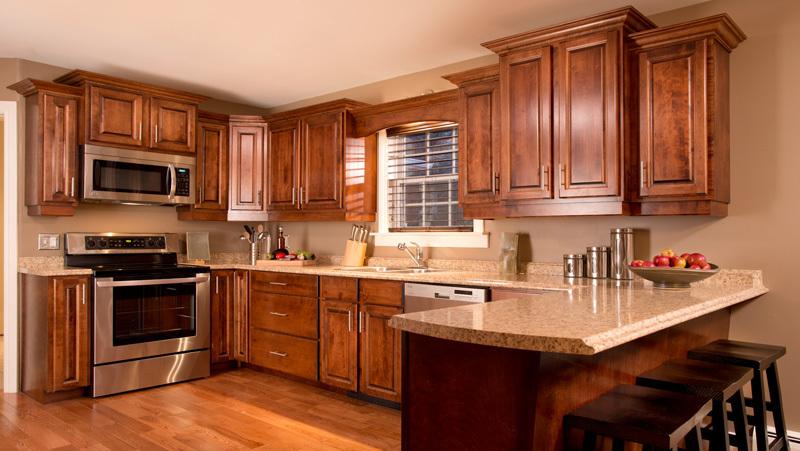 kitchen-3b.jpg