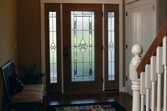 doorsmith1.jpg