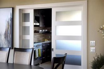 doorsmith4.jpg