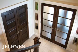 doorsmith5.png