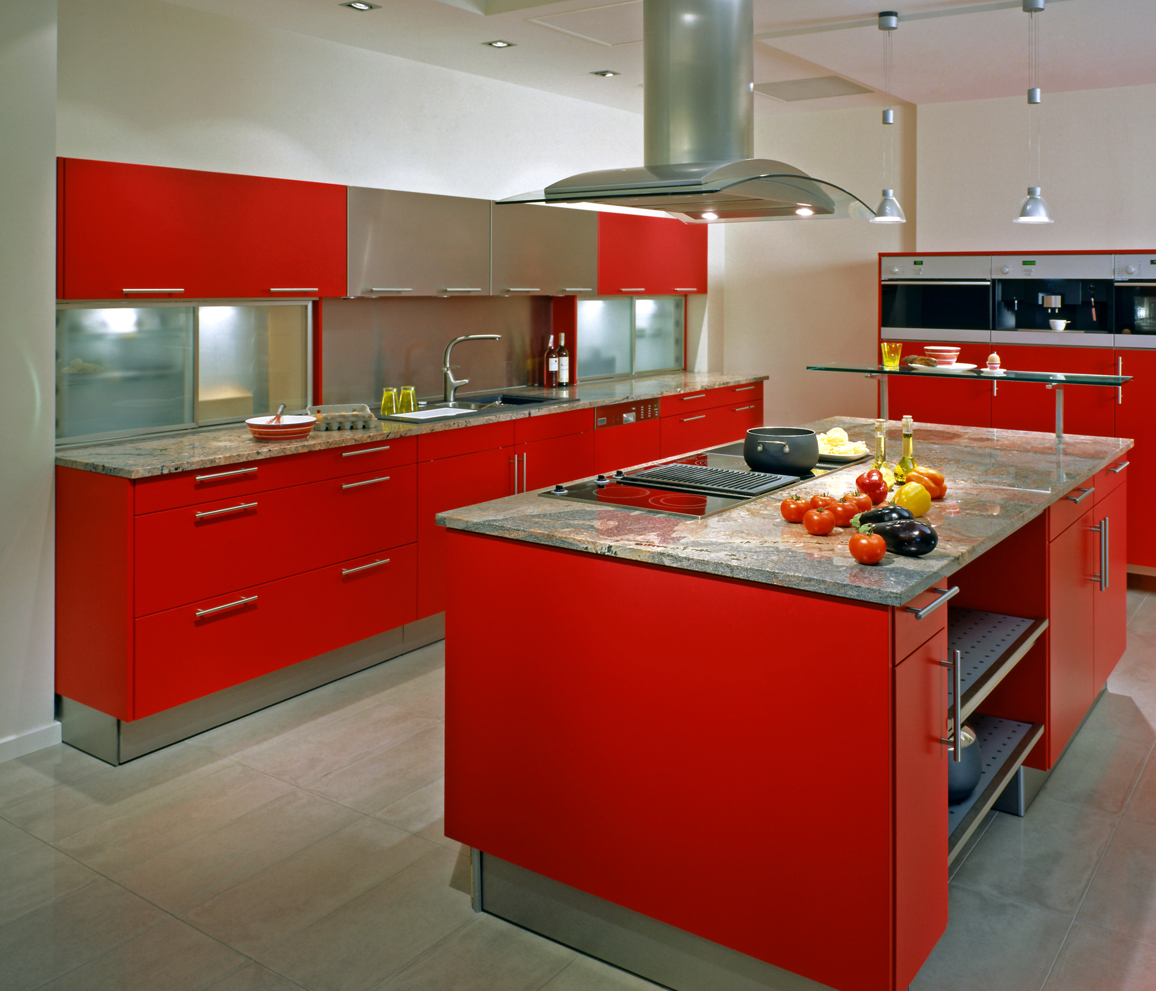red kitchen.jpg