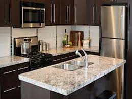 biancoanticogranite.jpg