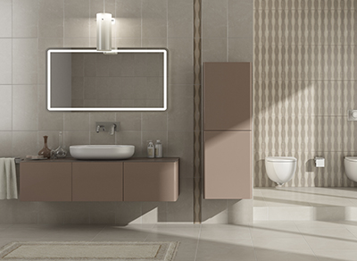 athena-room-400x292.jpg