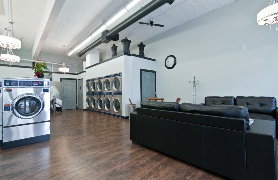 laundry-valet-2-vancouver-chocolate-truffle.jpg