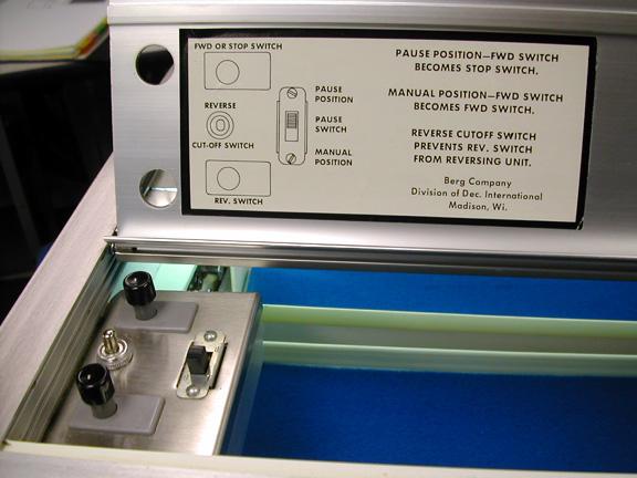 switch box wiring diagram 773 — spin display