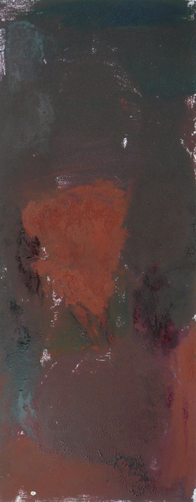 red - monotype 1.jpg