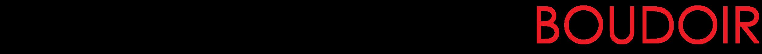 MTI Logo Black BOUDOIR_Long.png