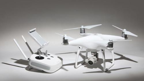 dji-phantom-4-quadcopter-drone-500x500.jpg