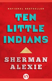 """She had wanted a maximum life, an original aboriginal life..."""