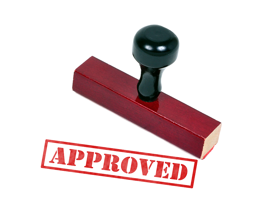 approved-151676_640.png
