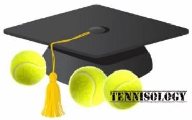 Tennisology4.jpg