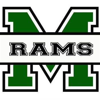 Rams2.jpg