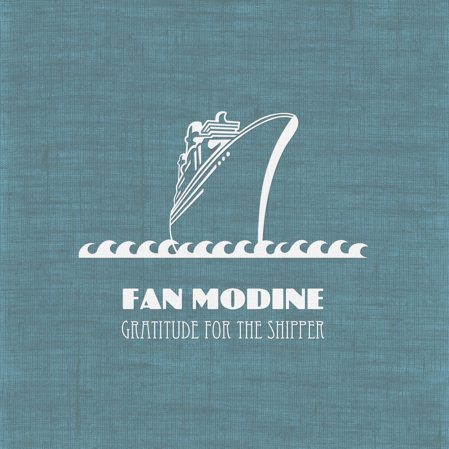 "Fan Modine   When Magnet hails your first release as the work of ""an elliptical and underrated genius,"" the bar is set high. However, with each release following Slow Road To Tiny Empire (Rykodisc),  Gordon Zacharias , along with an ever-changing cast of East Coast heavyweights he refers to as ""Fan Modine,"" has delivered on that initial promise.  2004's Homeland melds classic pop with an outsider artist's sensibility. Following the bursting of the dot-com bubble, Homeland was written while Zacharias was living in a record store in Downtown Manhattan on a cot above the vinyl aisle and working as a professional dog walker for a host of Page 6 notables. The album went on to score high marks in the press, including an 8.0 in Pitchfork. After relocating to Carrboro, NC, Zacharias formed a solid lineup to promote the album's release with Ash Bowie of Polvo, Jeremy Chatelain of Jets to Brazil, Lee Waters from Dean & Britta, and Chuck Johnson from Shark Quest.  This same lineup laid the groundwork for 2011's  Gratitude For The Shipper ; an ambitious collection that retains the magic of the previous releases, with its lush orchestration and rich production courtesy of years of sporadic basement overdubs. Zacharias completed the record with help from indie pioneers Chris Stamey and Mitch Easter. The extravagance all nods to chamber pop heroes Procol Harum, The Left Banke and XTC, yet breaks new ground. Gratitude feels like a song cycle, but without pretension; a concept record that allows you to choose your own adventure. The album was toured heavily with featured slots at NYC Popfest and the Chickfactor festival.  Considering previous Fan Modine releases have come along once every six years, the fact that a new album will be hitting the streets in under three implies that Zacharias may be in the midst of his most fertile creative period to date. With a new band consisting of Alex Maiolo (libraness), Tony Stiglitz (lakes&woods), and James DeDakis (Wages), the record was recorded with Mitch Easter at Fidelitorium, and mixed by celebrated Boston recordist and Tape-Op contributor Pete Weiss at his Verdant studio in Vermont. Featuring vocal and guitar contributions by Joah Tunnel (Lost in the Trees) and Stevie Jackson (Belle and Sebastian), Cause Célèbre crashes down the gate of social divides and existential yearning -- with a nod to glam and psychedelia.  Due in April 2014 on Lost Colony Music,  Cause Célèbre  sets a new standard for Fan Modine, both thematically and in its concise execution."