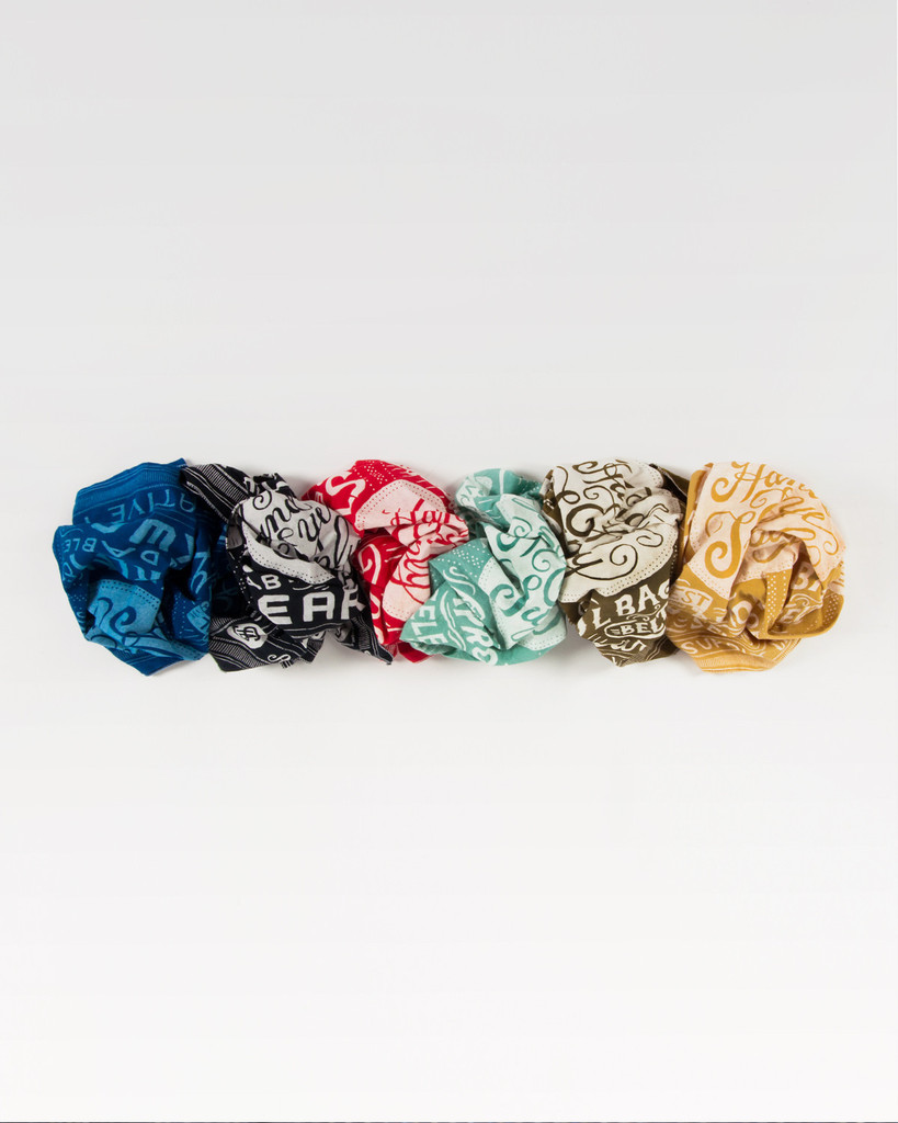HES_Bandanas_Color01_1024x1024.jpg