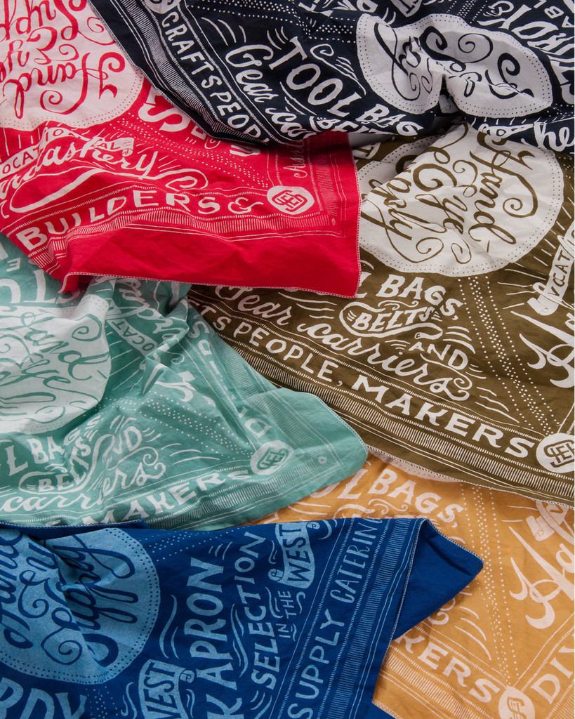 HES_Bandanas_Color03_1024x1024.jpg