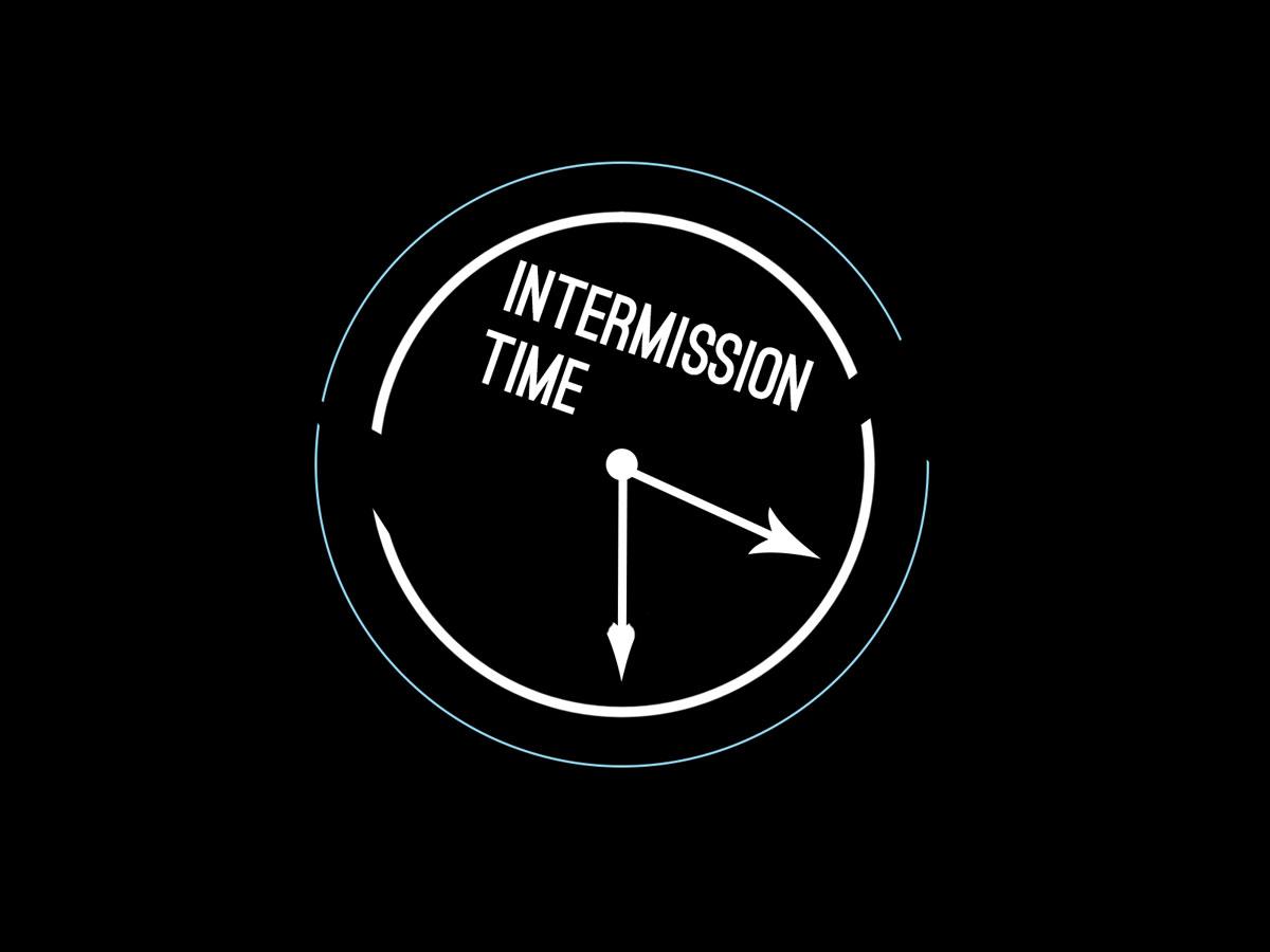Intermission.png