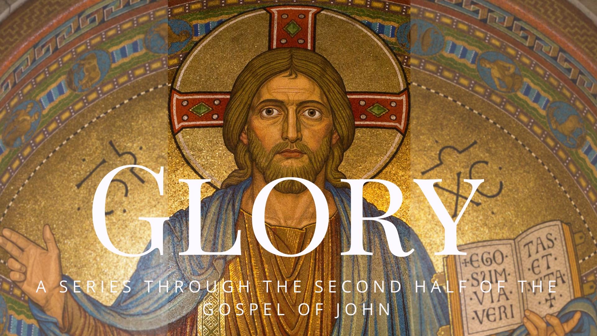 Glory.jpg