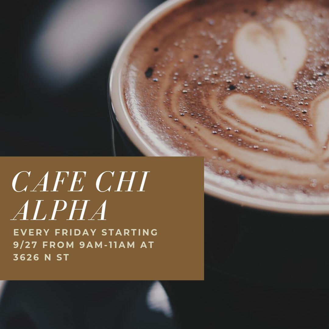 Cafe Chi Alpha.png