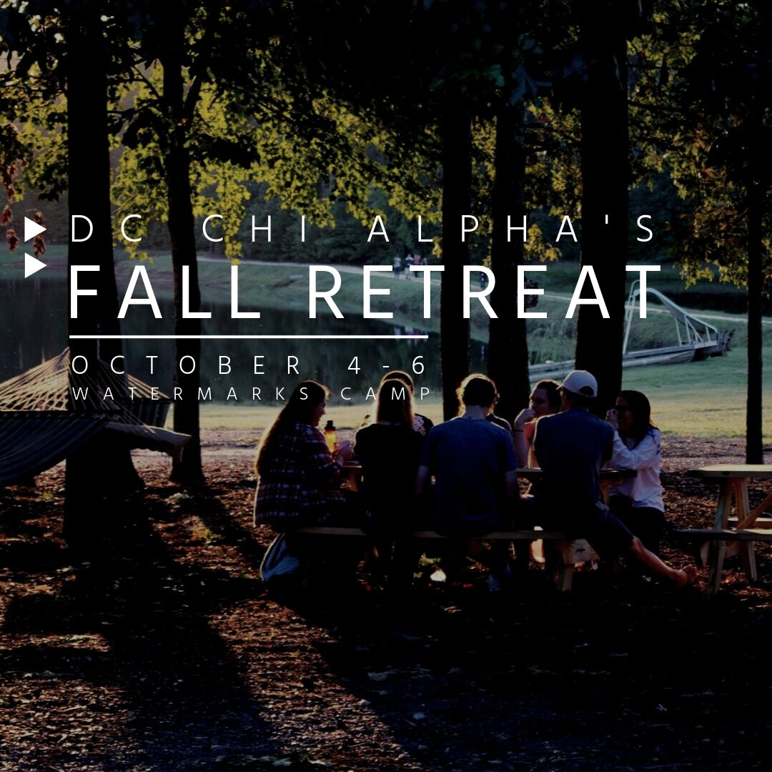 Fall Retreat F19 - social media.jpg