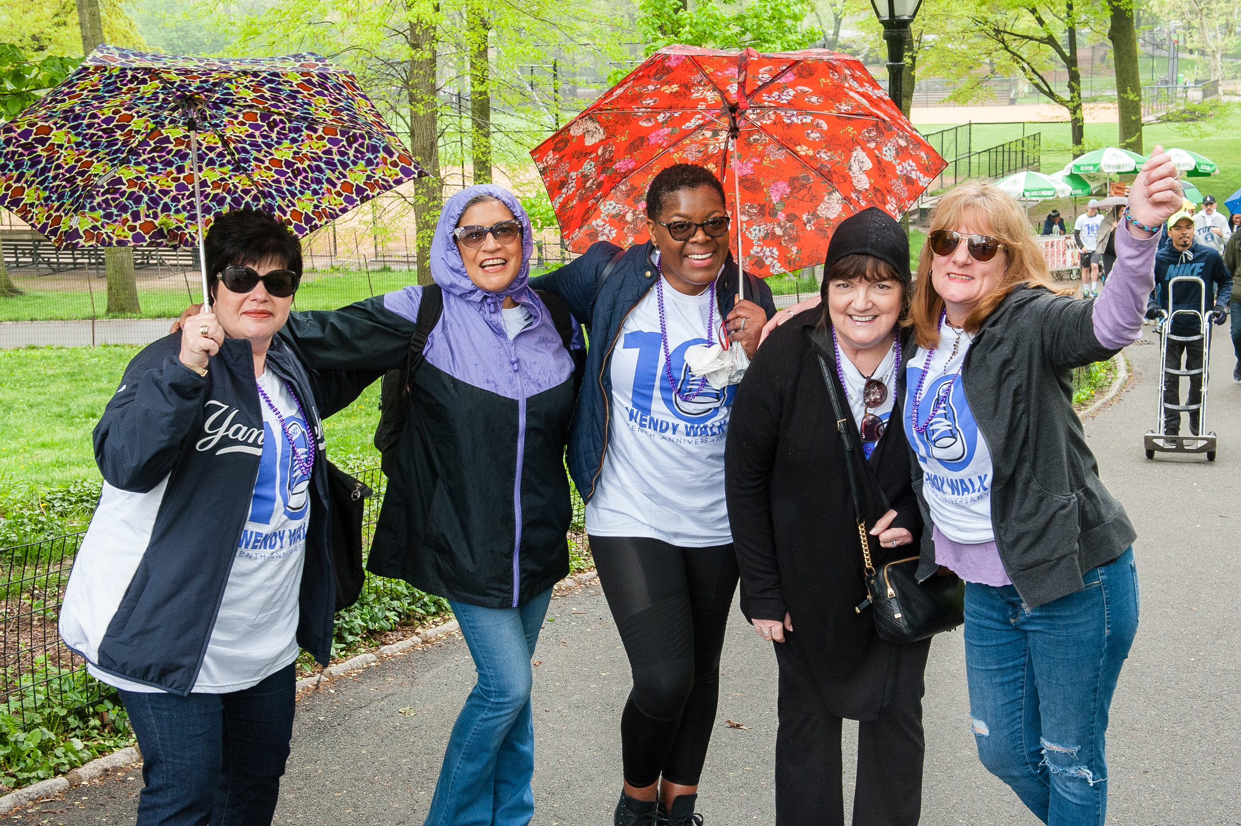 WendyWalk-NYC_2019_213.jpg