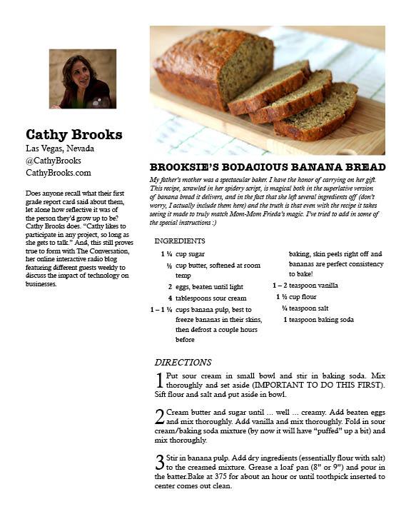 CathyBrooks.jpg
