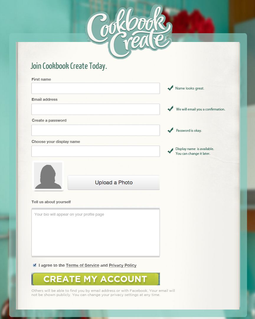 CreateAccountPage_v2.jpg
