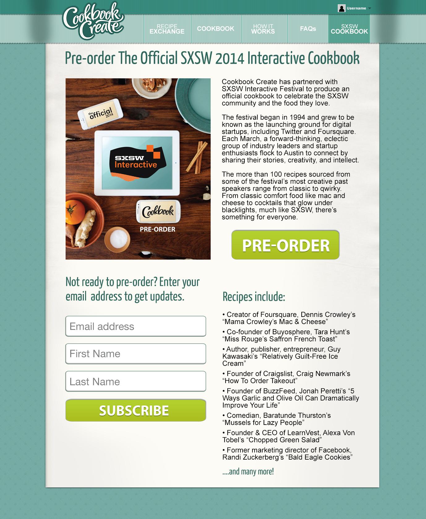 SXSWCookbookSale_v3.jpg