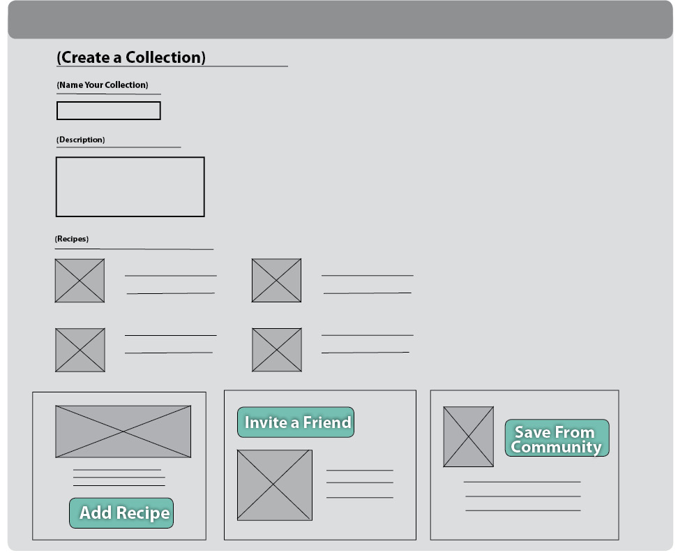 Wireframe create a collection.jpg