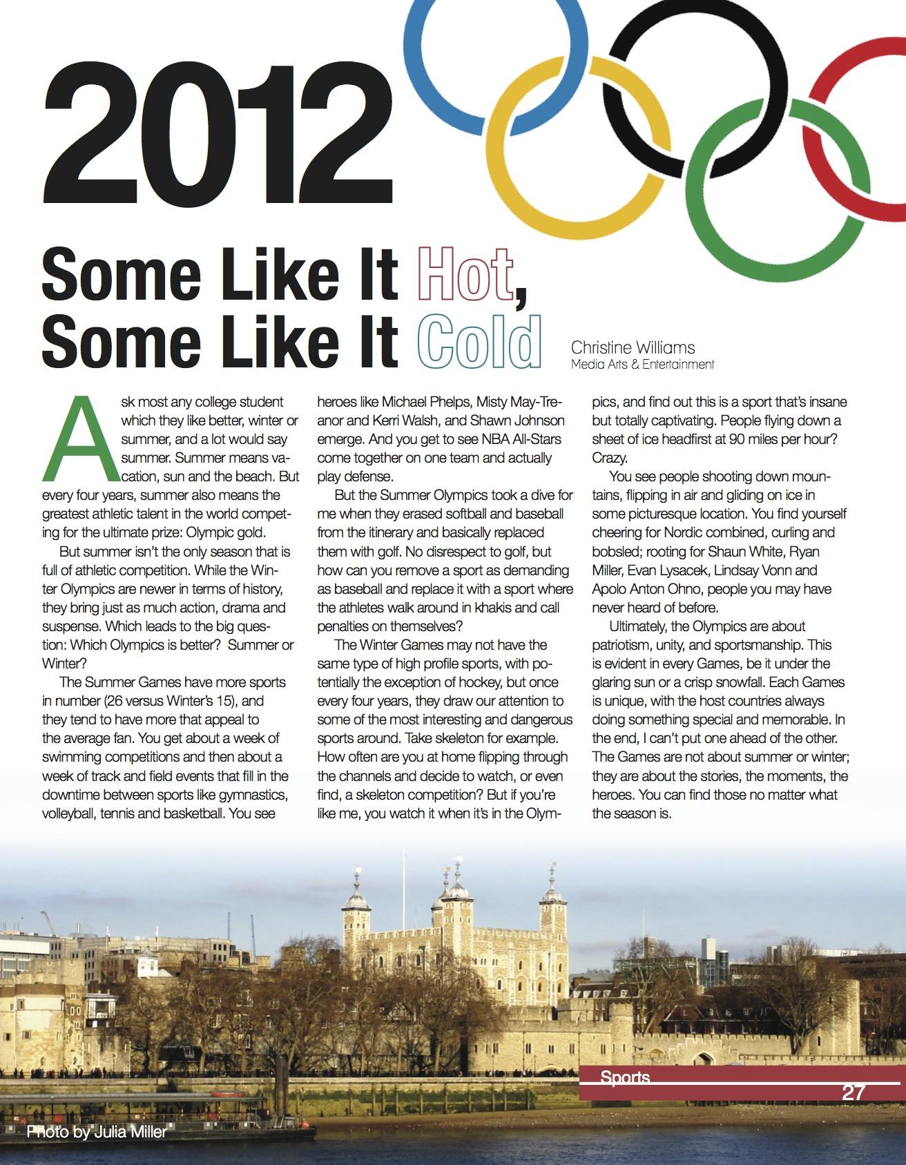 Olympics2.jpg