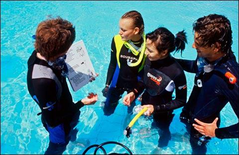 Training_pool.jpg