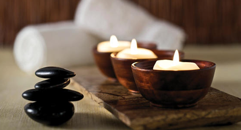 Massage-Therapy-stones-and-candles.png