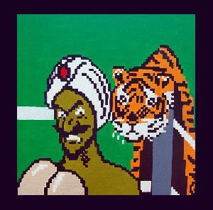 Great Tiger 2.jpg