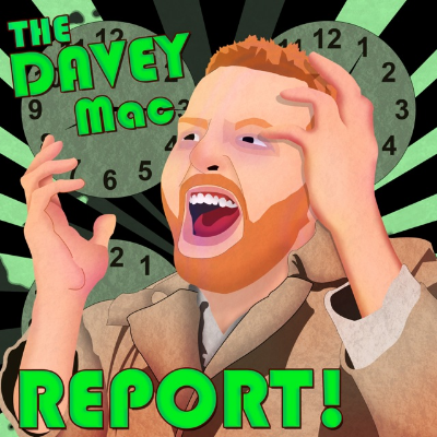 Davey Mac Report.jpeg
