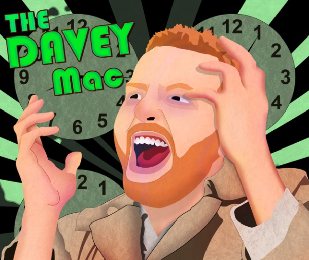 The Davey Mac.png