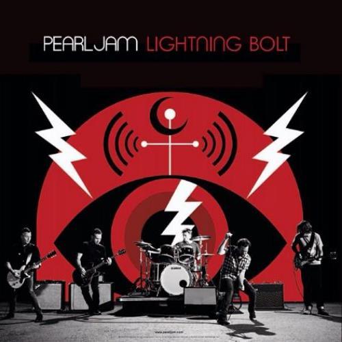 Pearl Jam Lightning Bolt.jpg