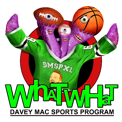 WHAT WHAT Davey Mac.jpeg