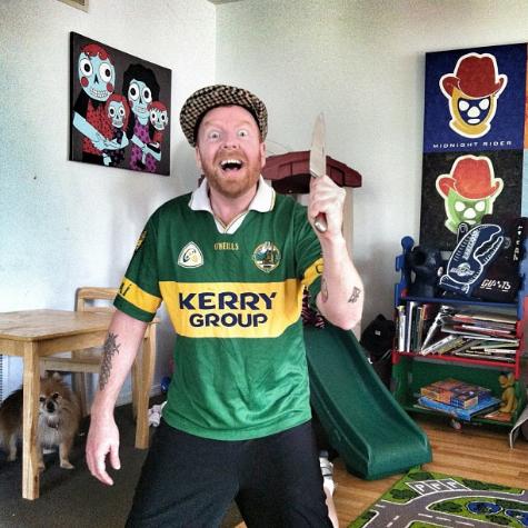 Davey Mac and Ireland.jpeg