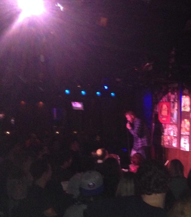 Dave Standup comedy ny 2.jpg