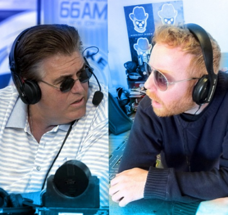 Mike Francesa and Dave.png