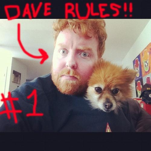 DAVE RULES.jpg