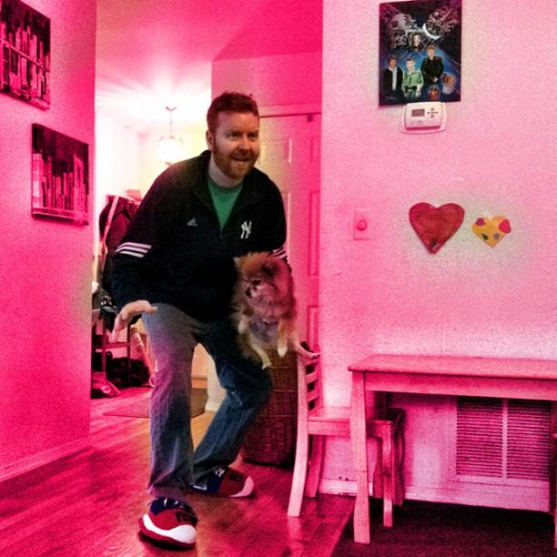 Dave Valentine.jpg