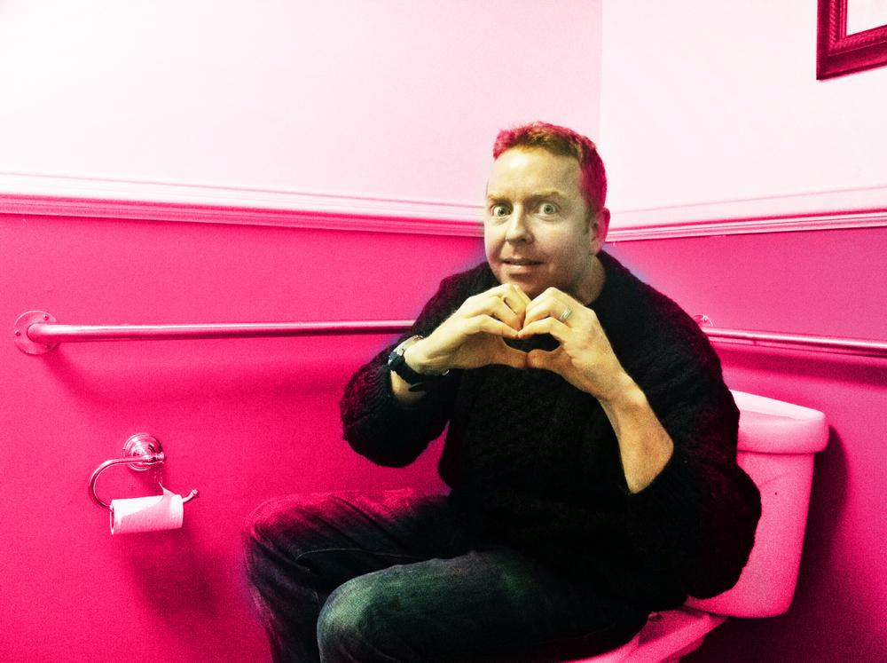 Dave Valentine No Beard.jpeg