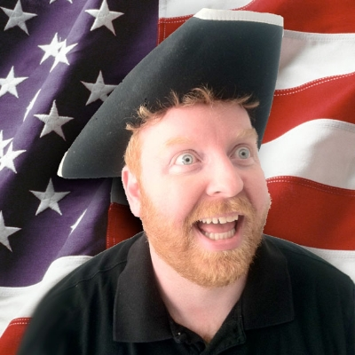 America Dave.jpg