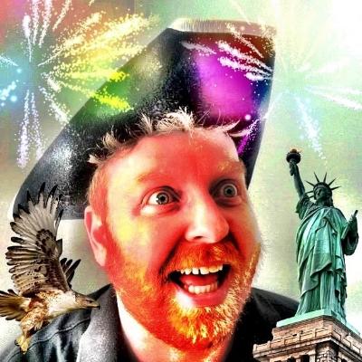 Davey Fourth of July.jpg