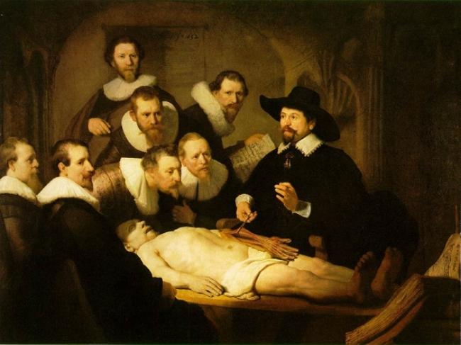 Rembrandt-Shmembrandt.