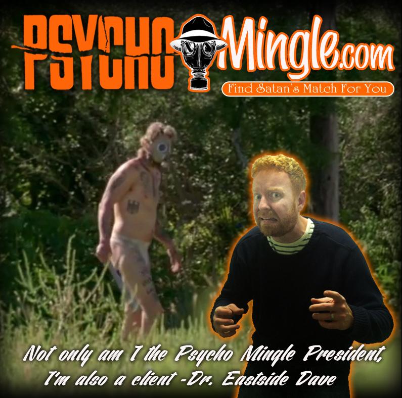 psycho-mingle.jpg